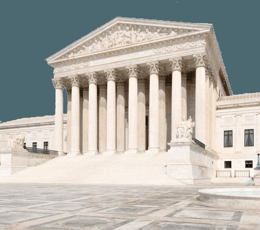 lawyers-archive-criminal-law-900x797-min